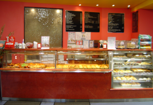 Practical Products Custom Made Bakery Display (14)