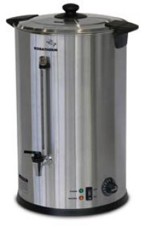 Robatherm 10 Ltr Urn Variable Temp Control