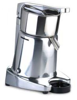 Ceado Commercial Automatic Citrus Juicer