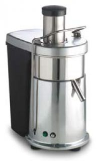 Ceado Single Feed Medium Duty Juicer