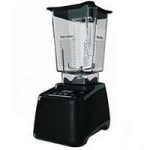 Blendtec Chef 775 Commercial Blender