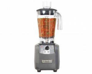 Hamilton Beach Tempest High Performance Food Blender
