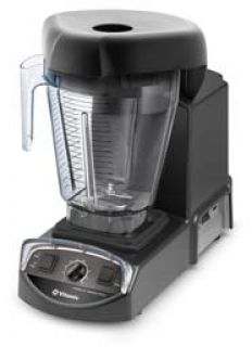 Vitamix XL High Production Food Blender
