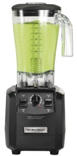 Hamilton Beach FURY High performance Ice Blender