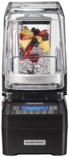 Hamilton Beach Eclipse Blender