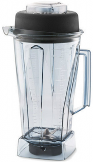 Vitamix Jug lid & Ice blade to suit VM10089 & VM10011