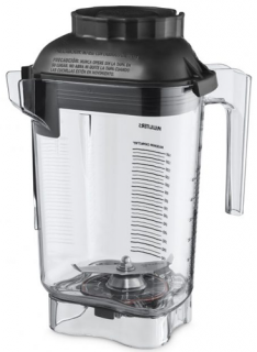 Vitamix Advance container, blade & One-Piece Lid to suit VM50031 & VM51024