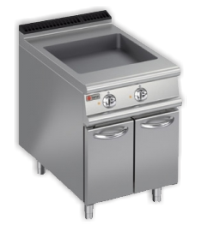 Baron 700 Series Multi-Purpose Electric Bratt Pan