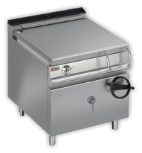Baron 700 Series 60 Ltr Electric Bratt Pan