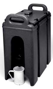 Cambro 9.5 LTR Camtainer Insulated Container
