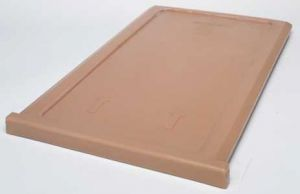 Cambro Thermobarrier 530mm wide