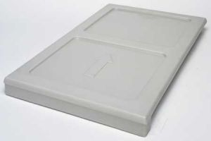 Cambro Thermobarrier 540mm wide