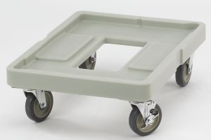 Cambro Camdolly CD400