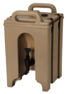 Cambro 17.9 LTR Camtainer Insulated Container