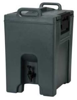 Cambro 39.7 LTR Ultra Container