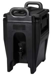 Cambro 19.9 LTR Ultra Container