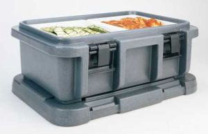 Cambro 38 LTR Ultra Pan Carrier