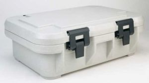 Cambro S Series 11 LTR Ultra Pan Carrier