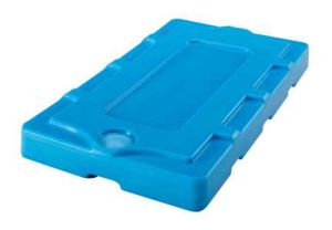 Cambro Camchiller GN Full Size