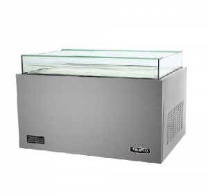 Skipio Sandwich Display Case SOS-1200