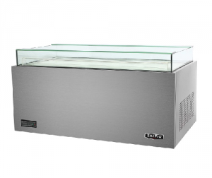 Skipio Sandwich Display Case SOS-1500