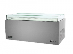 Skipio Sandwich Display Case SOS-1800