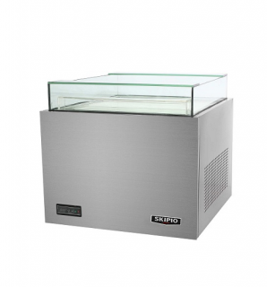 Skipio Sandwich Display Case SOS-900