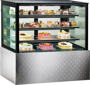 Refrigerated Cabinets Practical Products Perth Wa