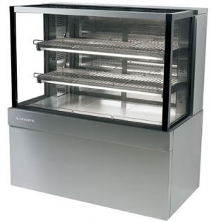 Skope 1200mm Cake & Sandwich Display