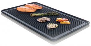 Grill & Pizza Tray