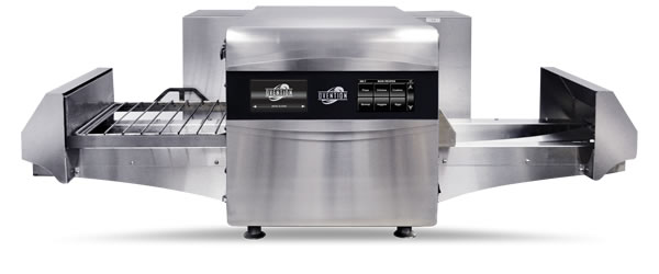 Ovention 1313 Matchbox Conveyor Oven