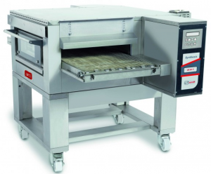 Zanolli Synthesis 20 inch Gas Conveyor Oven