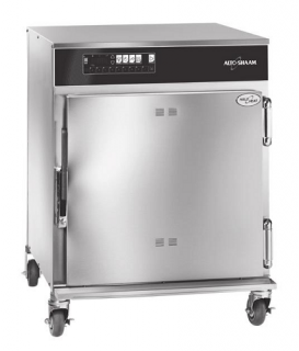 Alto Shaam Cook and Hold Oven Digital Control 750TH111