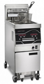 Henny Penny Evolution Elite Electric Single Well Fryer