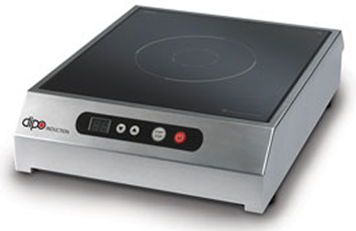 Roband Dipo Counter top Induction Cooker