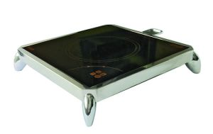 Yellow Y1000WCS Portable Counter Top Unit