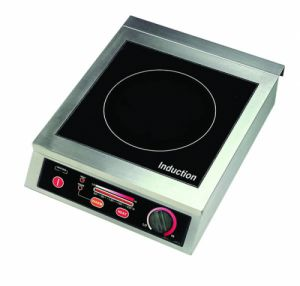 Yellow Y2500TT Portable Counter Top Unit