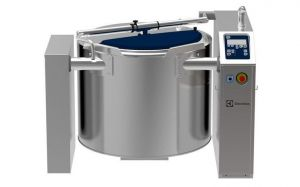 Electrolux SM6B300 Smart-Line 200L Electric Boiling Pan