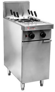 Trueheat RC Series Pasta Cooker 400mm Wide