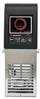 Sammic Sous Vide Professional Immersion Circulator 28Lt