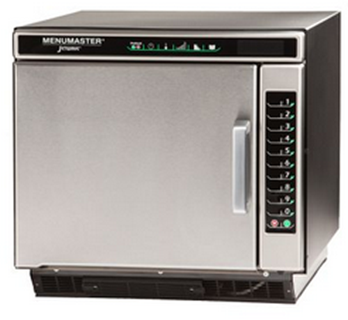 Menumaster Speed Cook Oven 2700W Convection, 1400w Microwave