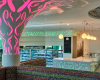Perth Childrens Hospital Cafe : Image 5
