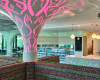 Perth Childrens Hospital Cafe : Image 6