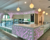 Perth Childrens Hospital Cafe : Image 8