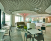 Perth Childrens Hospital Cafe : Image 9