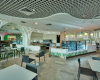 Perth Childrens Hospital Cafe : Image 3