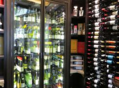 Wine Coolroom Perth
