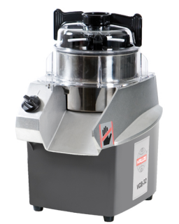 HALLDE VCB-32 Vertical Cutter/Blender