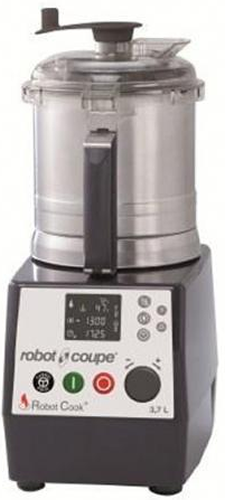 Robot Coupe Cooking Blender Robot Cook