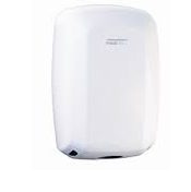 Mediclinics Machflow M09A Hand Dryer - White